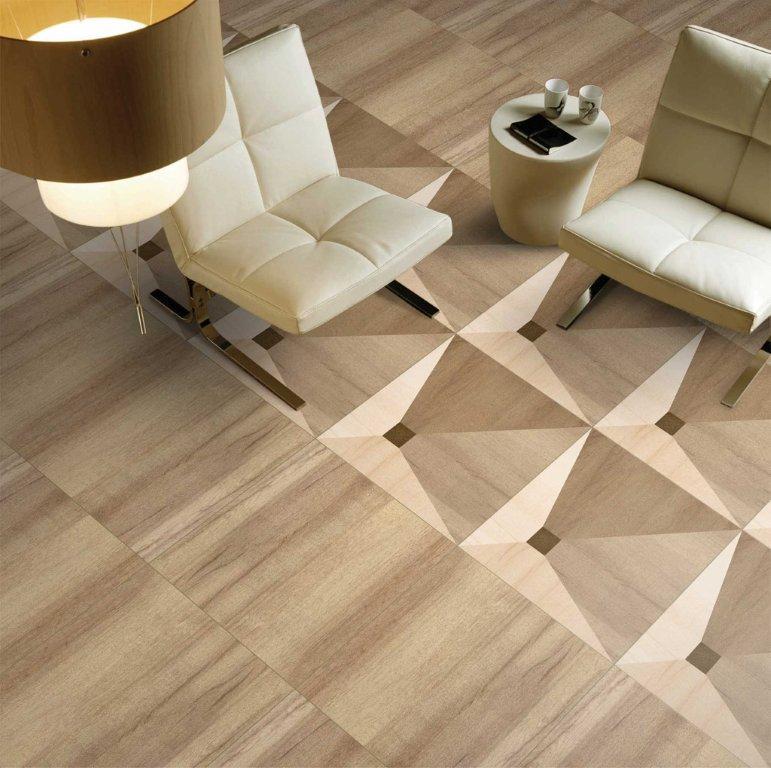 Swastik Tiles Home